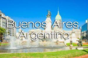 Taller y formación de instructores de Being Energy en Buenos Aires