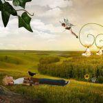 Cómo la meditación beneficia a niños y adolescentes