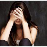 El miedo y la ansiedad