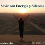 Muévete, respira y recupera energía