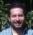 Luís Alonso