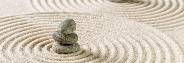 circulo de meditación