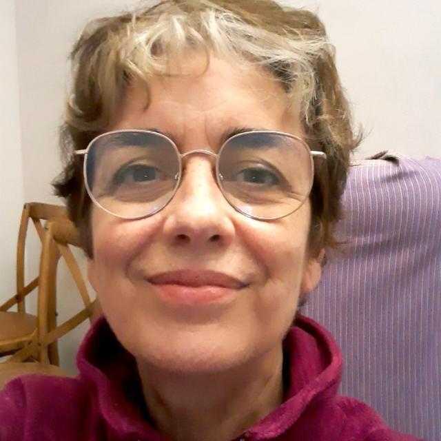 Laura Soro